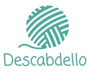 Descabdello