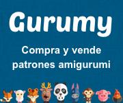 Gurumy.com