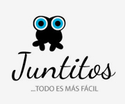 Juntitos Craft
