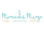 Mercedes Marzo