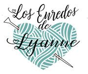 Los Enredos de Lyanne