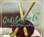 catibelarte