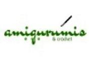 AMIGURUMIS E CROCHET