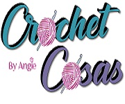 Crochetcosas