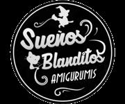 Sue�os Blanditos