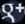 Google+ de Patrones Amigurumi