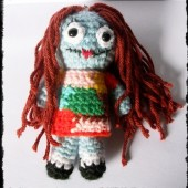 Mini sally